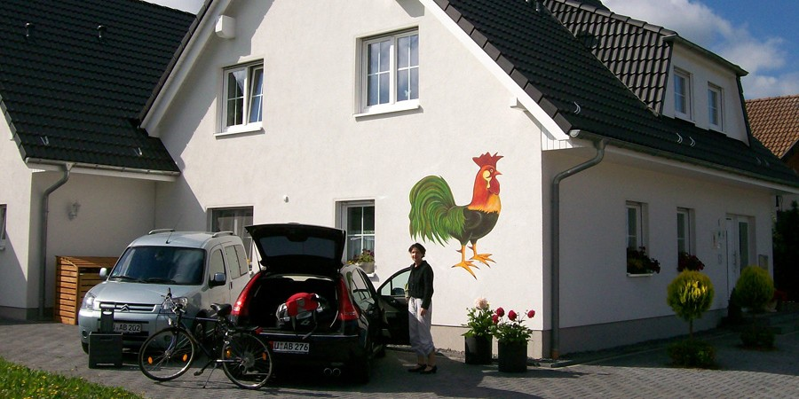 slider_Parkplatz