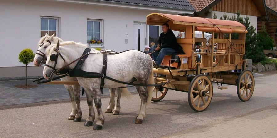 slider_Reisewagen